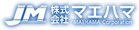 Maehama Co., Ltd.